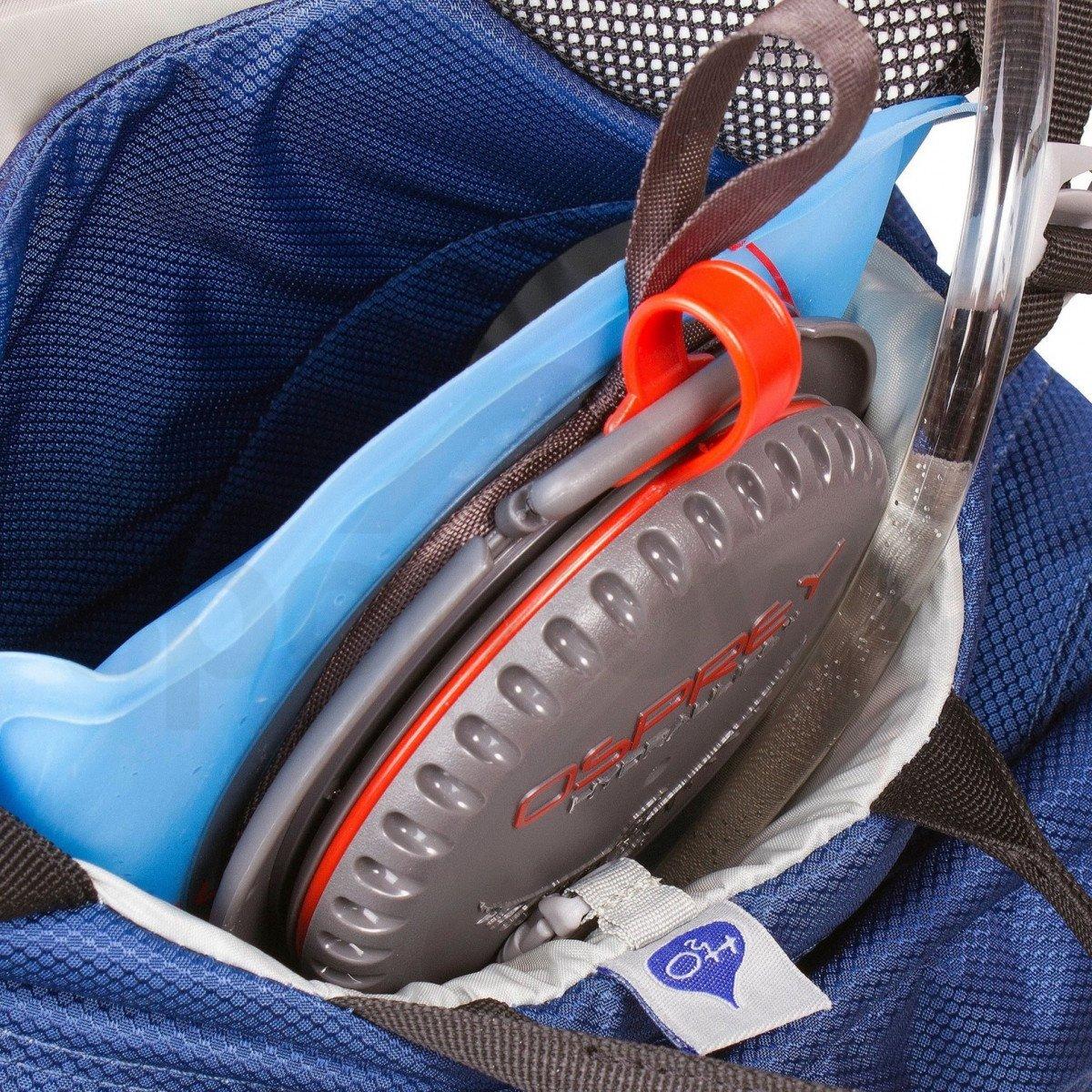 Batoh Osprey Escapist 32 - modrá