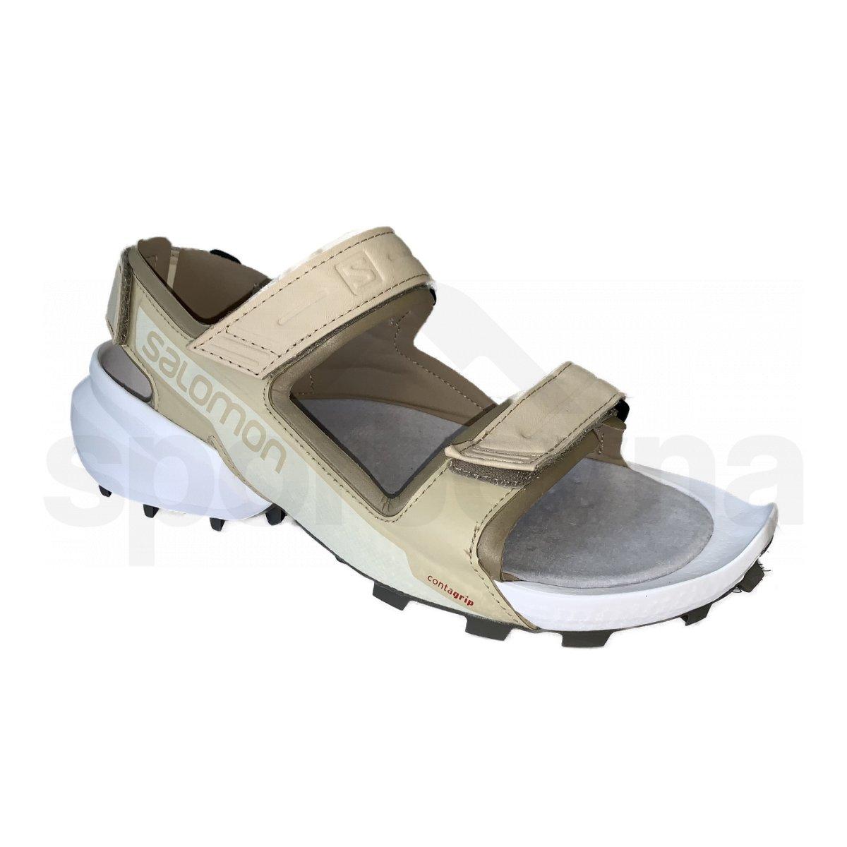 L413000 Speedcross sandal 1