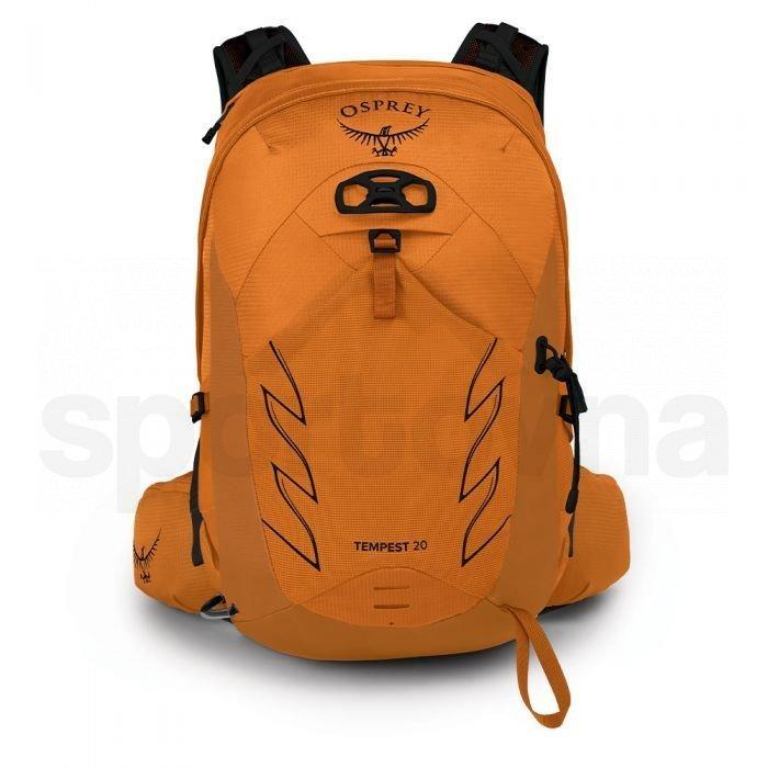 Batoh Osprey TEMPEST 20 III W - oranžová