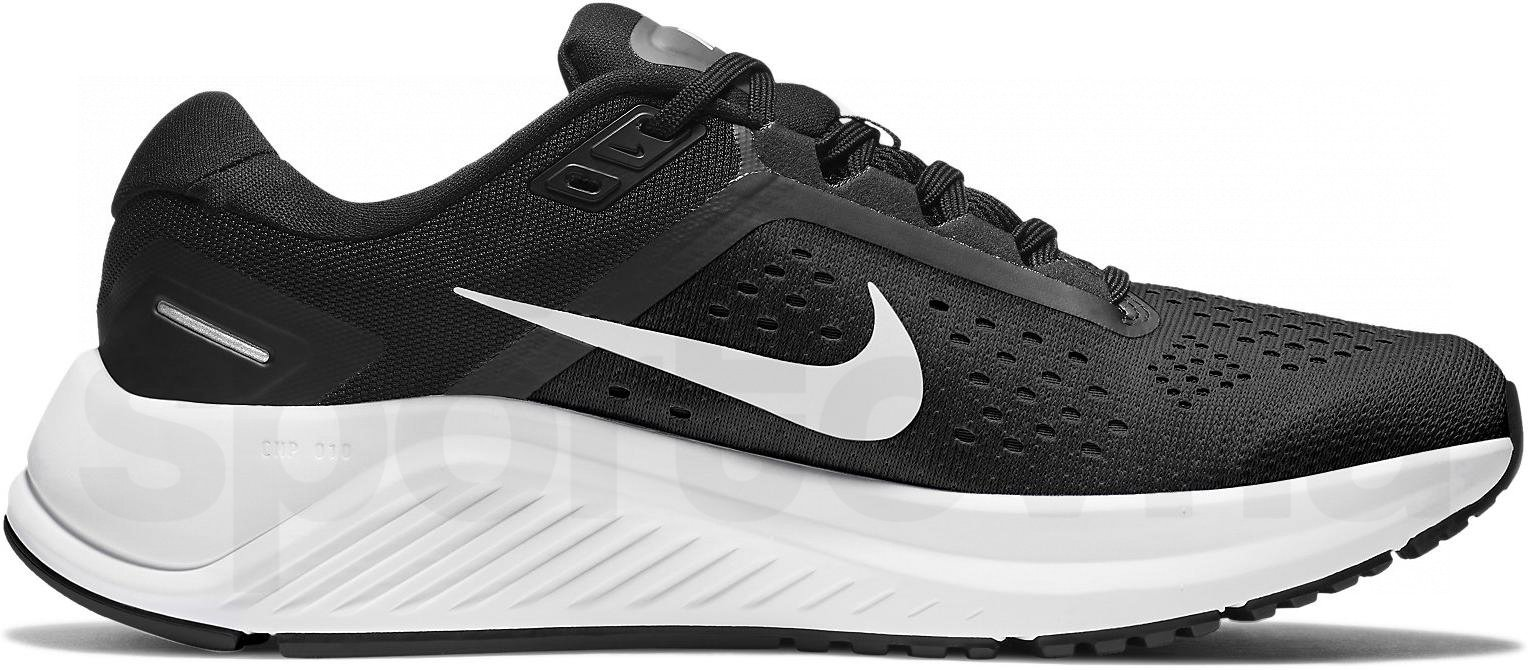 nike-w-air-zoom-structure-23-294192-cz6721-003