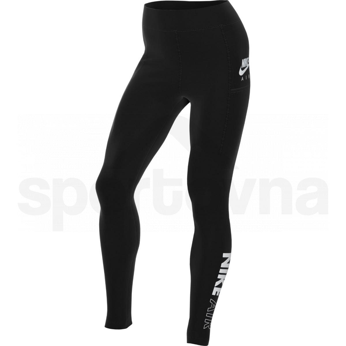 nike-air-tights-black-white-cz8622-010-1-921088