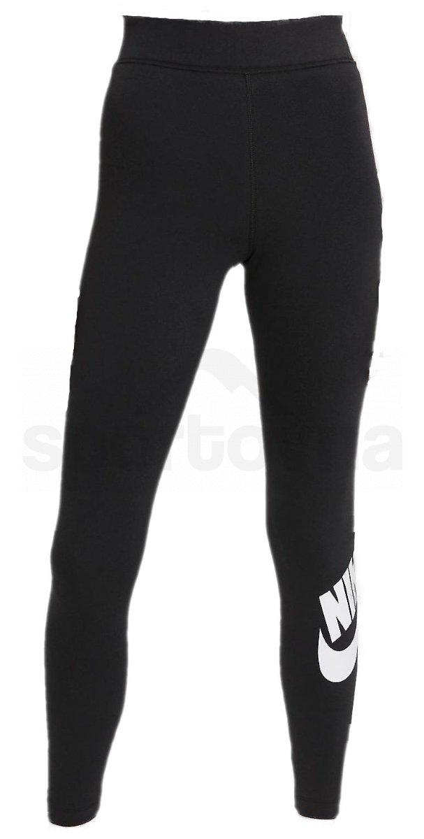 nike-w-nsw-essential-hr-tights-327916-cz8528-010 1