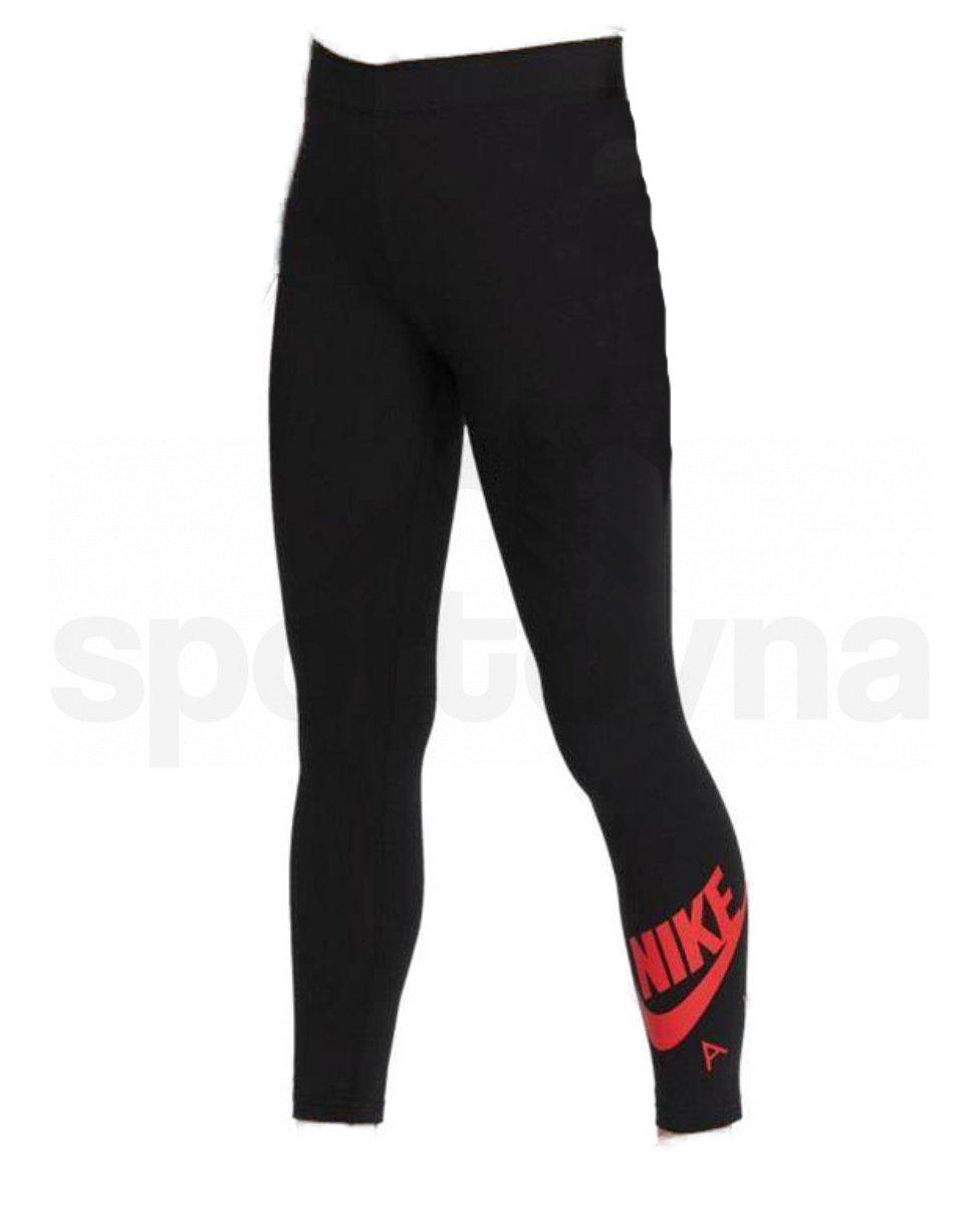pol_pl_Legginsy-Nike-Girls-Air-Favorites-DA1130-011-170554_11