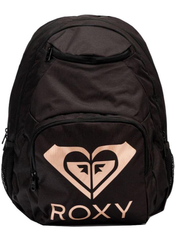 roxy-batoh-shadow-swell-solid-logo-erjbp04258-kvj0_14720577133317