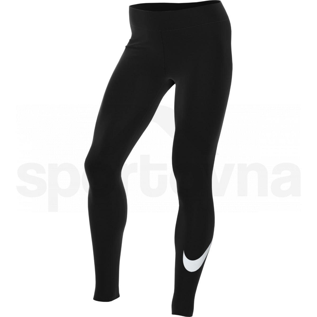 nike-sportswear-essential-mid-rise-swoosh-damen-leggings-black-white-cz8530-010-1-923858