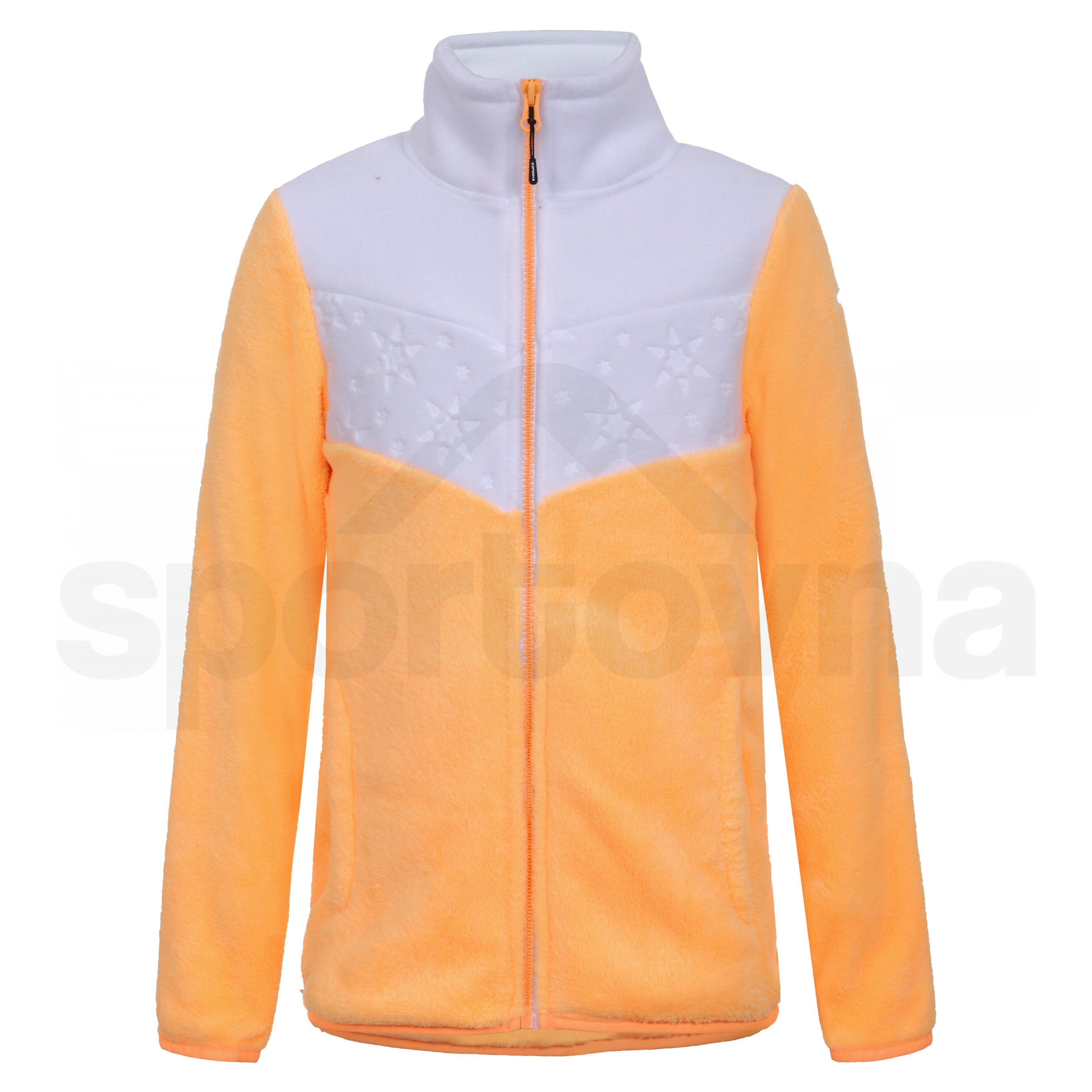 icepeak-limon-jr-jacket-440-icepeak-389868