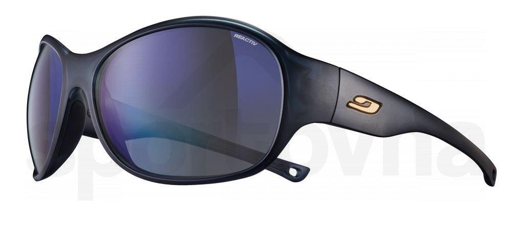 sluneční brýle Julbo ISLAND RA NA 2-3 1