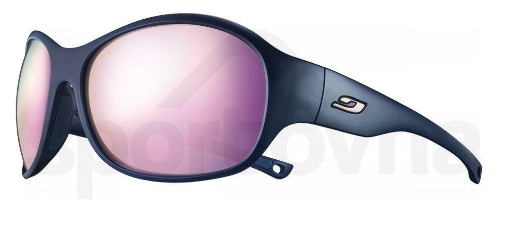 Dámské jachtařské brýle Julbo ISLAND SP3 CF 1