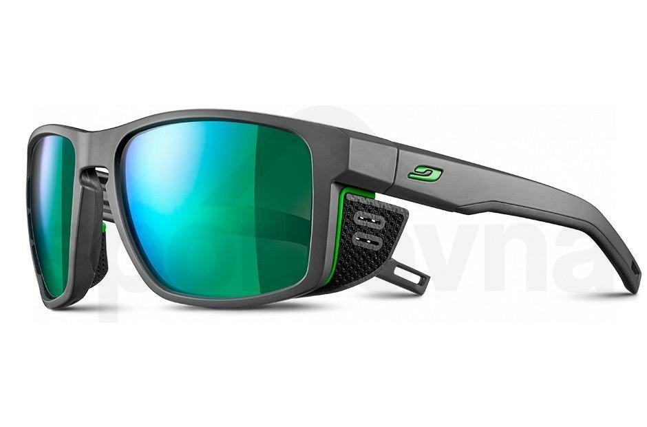 Outdoorové brýle Julbo SHIELD SP3 CF 1