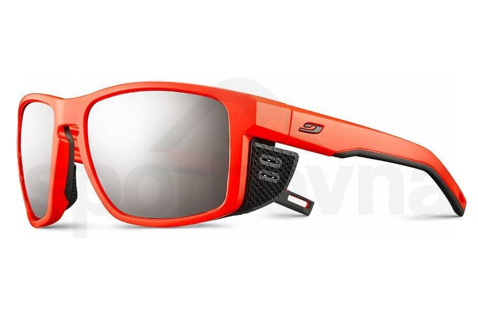 Outdoorové brýle Julbo SHIELD SP4 1