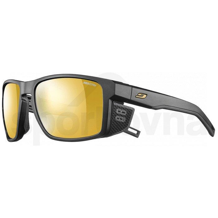 Outdoorové brýle Julbo SHIELD RA PF 2-4