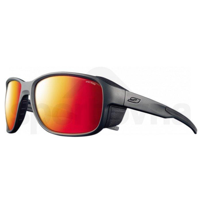 Sportovní sluneční brýle Julbo MONTEBIANCO 2 SP3 CF 1