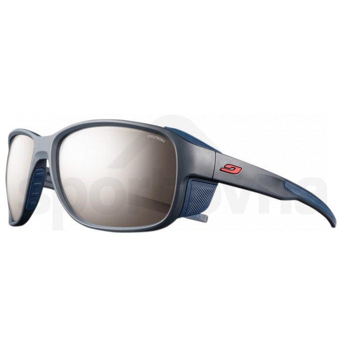 Sportovní sluneční brýle Julbo MONTEBIANCO 2 SP4 1