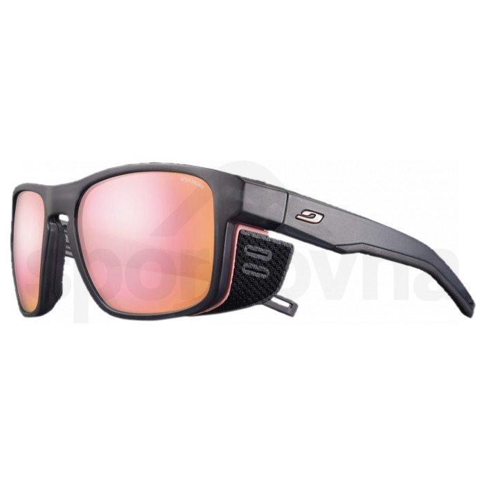 Pánské sportovní sluneční brýle Julbo SHIELD M SP3 CF 1