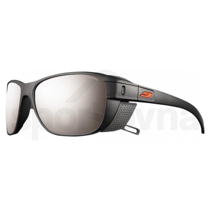 Sportovní sluneční brýle Julbo CAMINO SP4 - černá