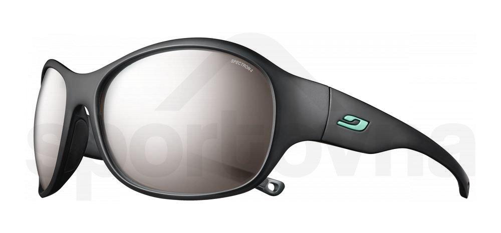 Dámské sportovní sluneční brýle Julbo ISLAND SP4 1