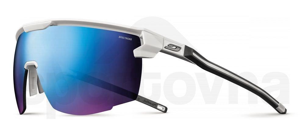 Dámské sportovní sluneční brýle Julbo ULTIMATE SP3 CF 1