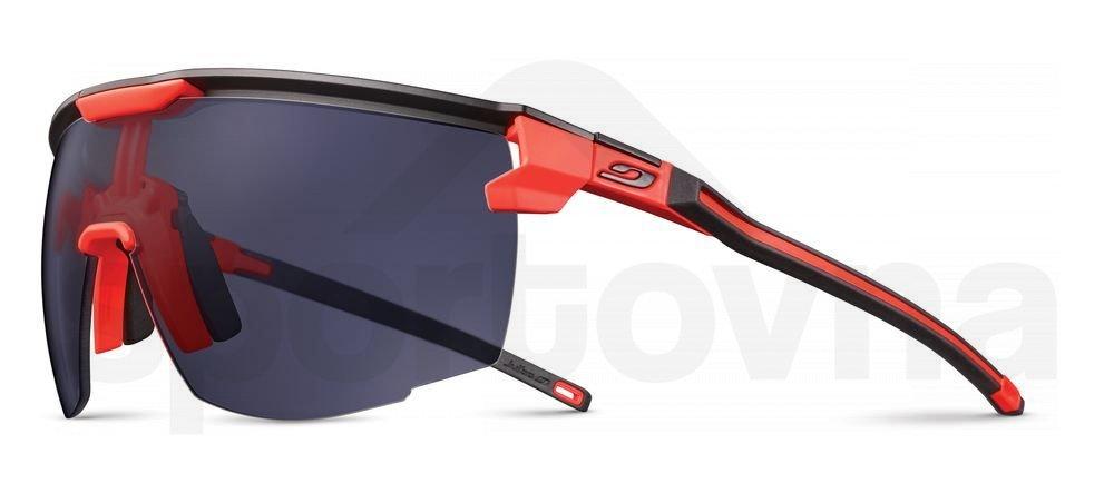 portovní sluneční brýle Julbo ULTIMATE RA PF 0-3