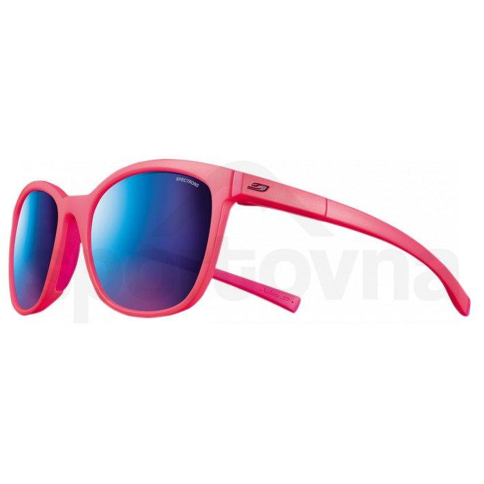 Dámské sportovní sluneční brýle Julbo SPARK SP3 CF