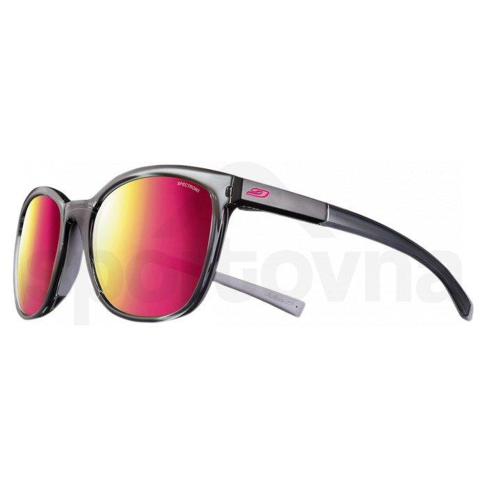 Sportovní sluneční brýle Julbo SPARK SP3 CF