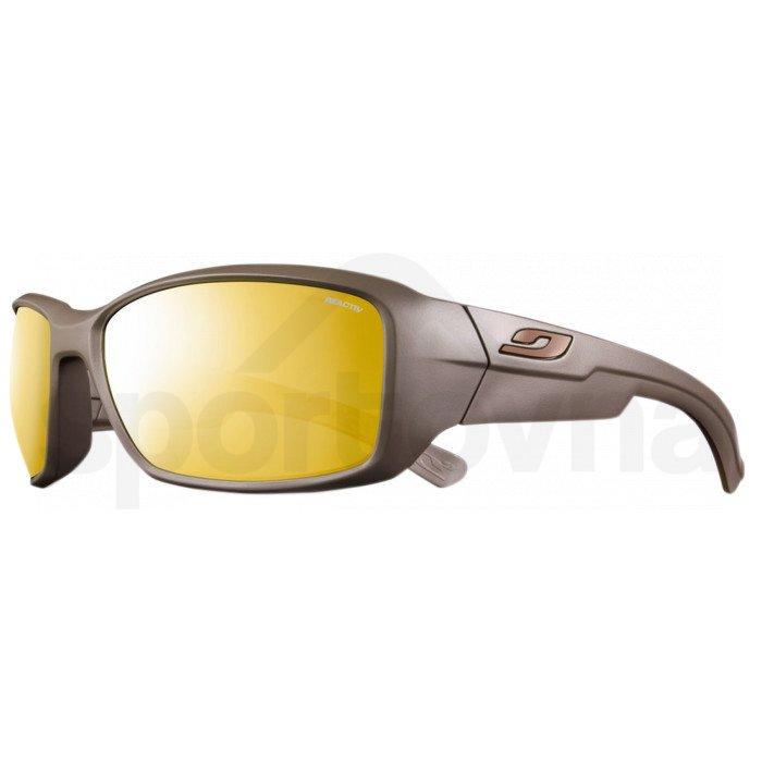 Dámské sportovní sluneční brýle Julbo WHOOPS RA PF 2-4
