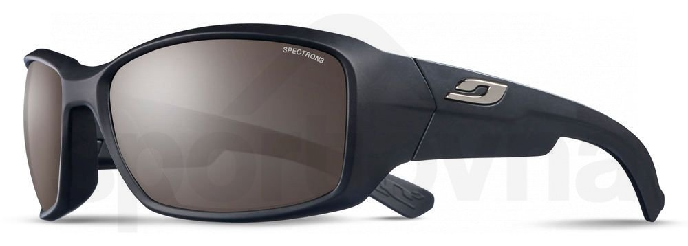 Pánské sportovní sluneční brýle Julbo WHOOPS SP3