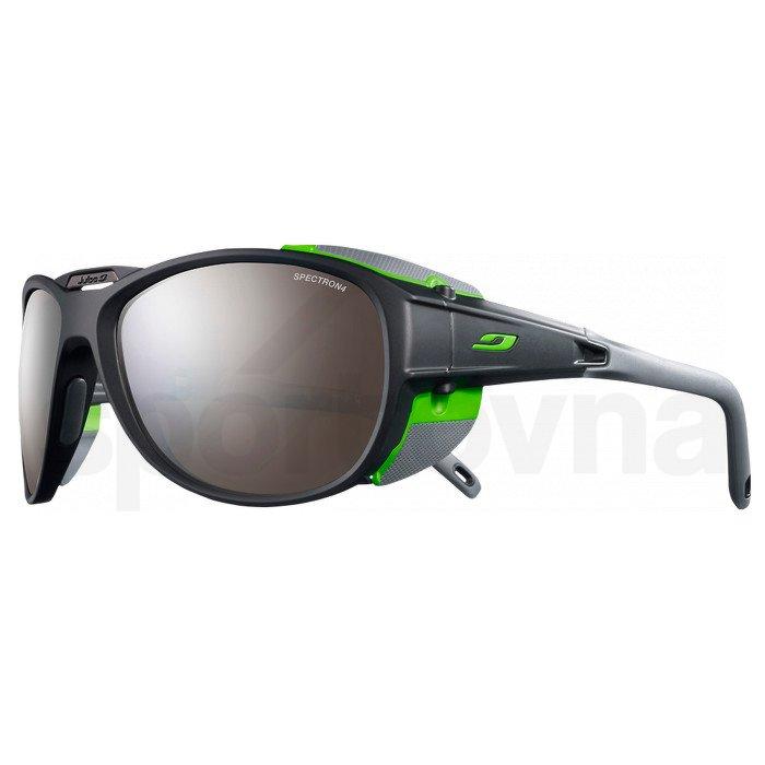 Sportovní sluneční brýle Julbo EXPLORER 2.0 SP4