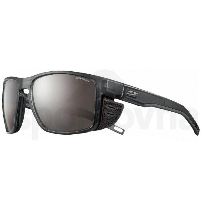 Sportovní sluneční brýle Julbo SHIELD SP4