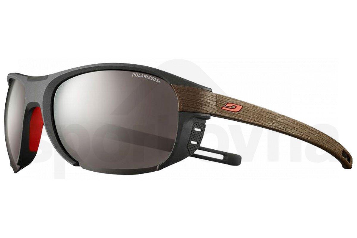 Pánské sportovní sluneční brýle Julbo REGATTA Polar 3+