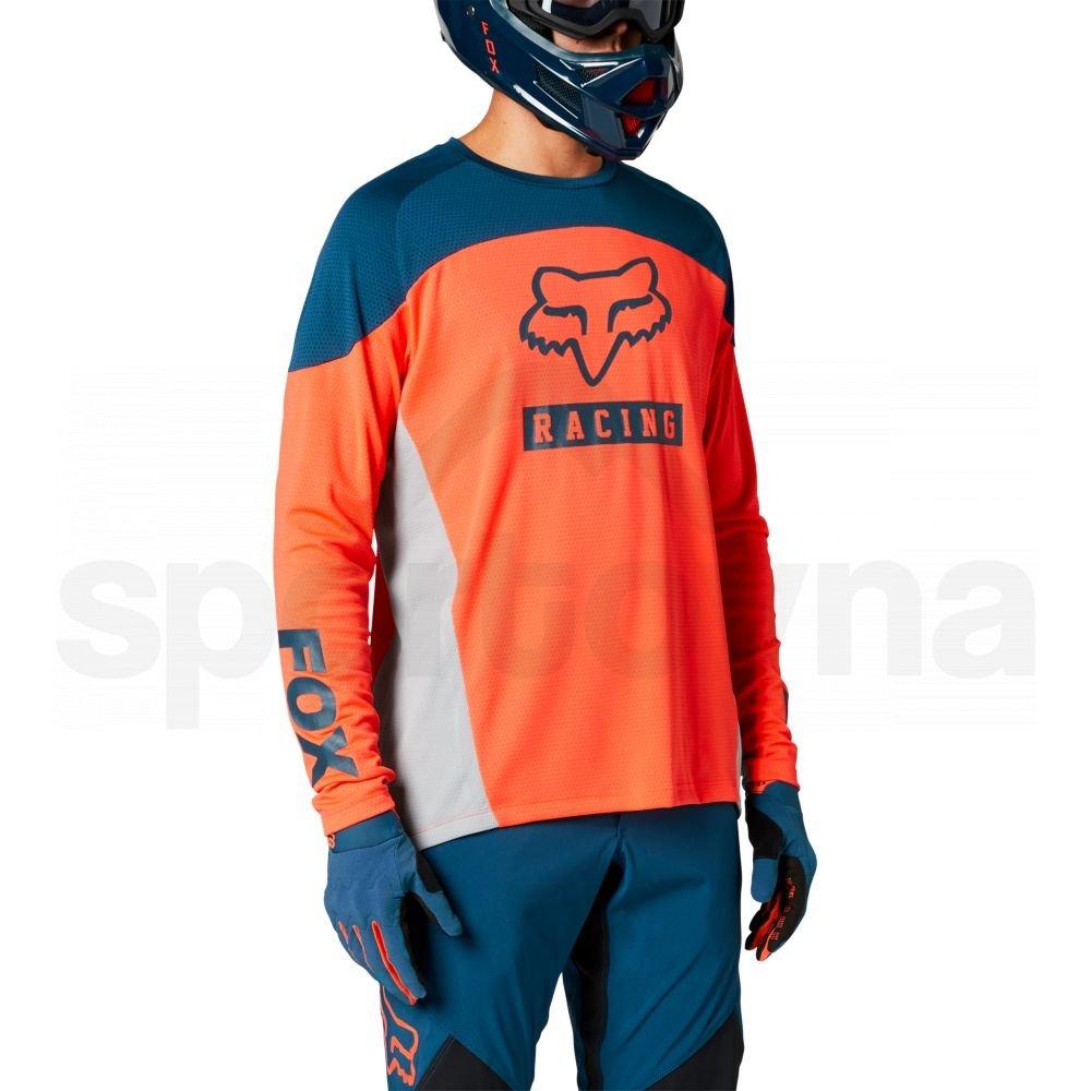 65406-fox-defend-ls-jersey