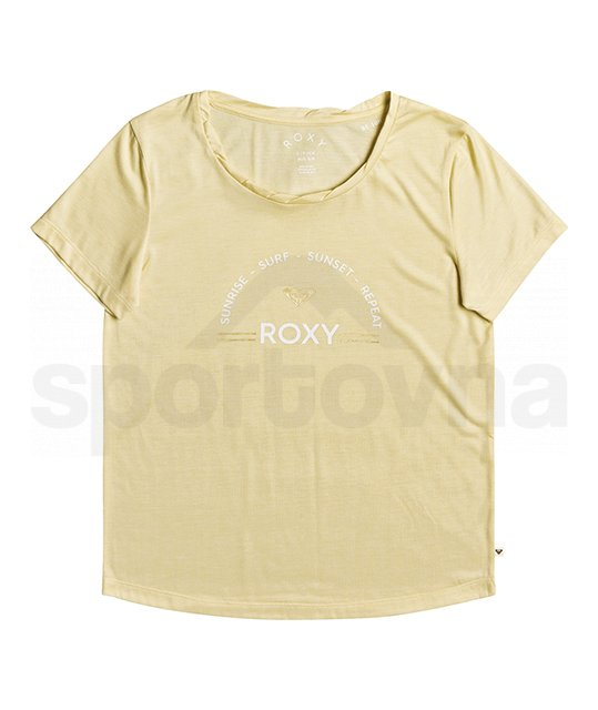 roxy-damske-triko-chasing-the-swell-a-erjzt05138-ydz0_14720454095813