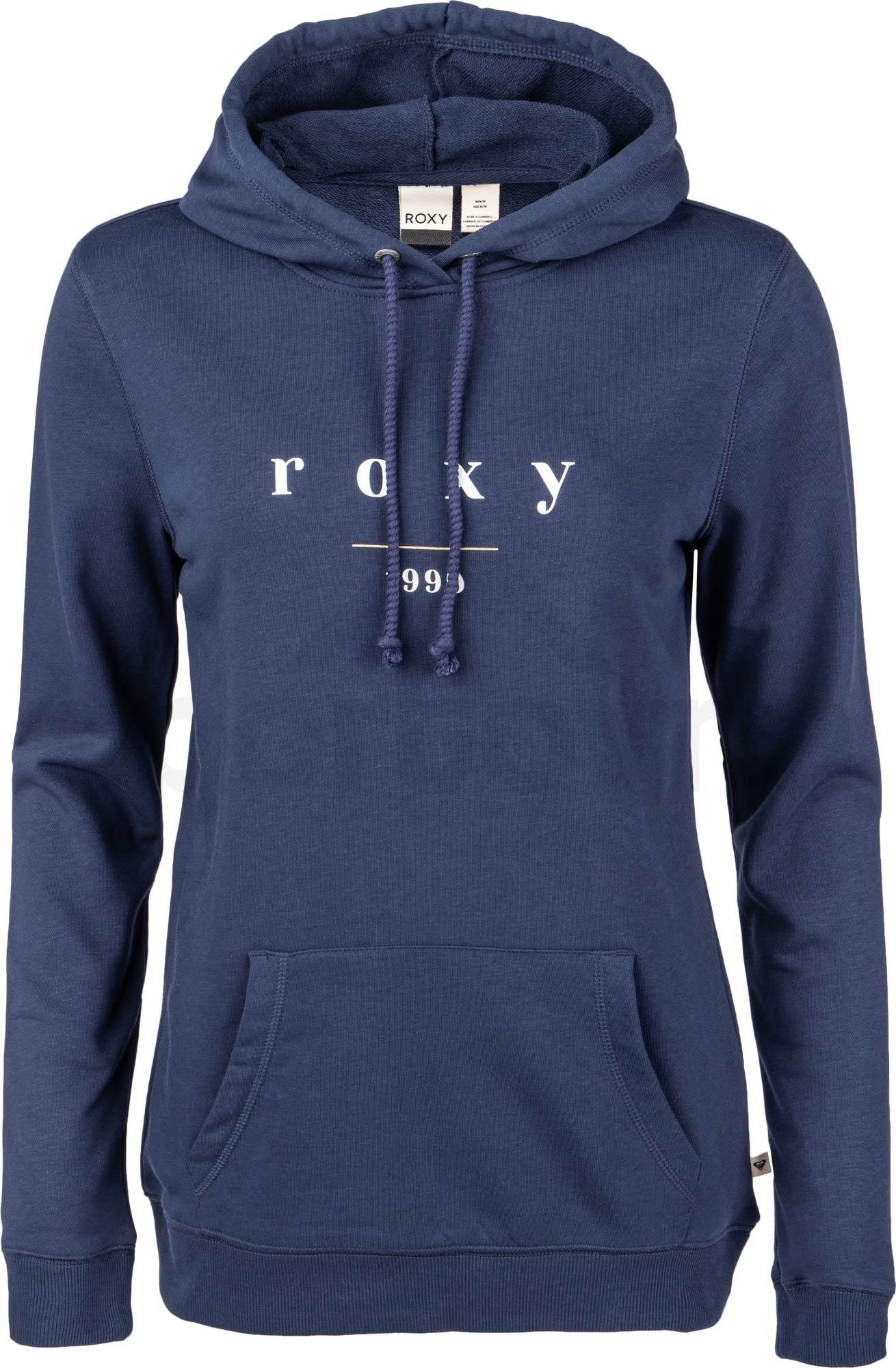 roxy-day-breaks-hoodie-terry-a-blu_0