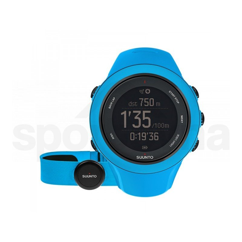 suunto-ambit3-sport-blue-hr