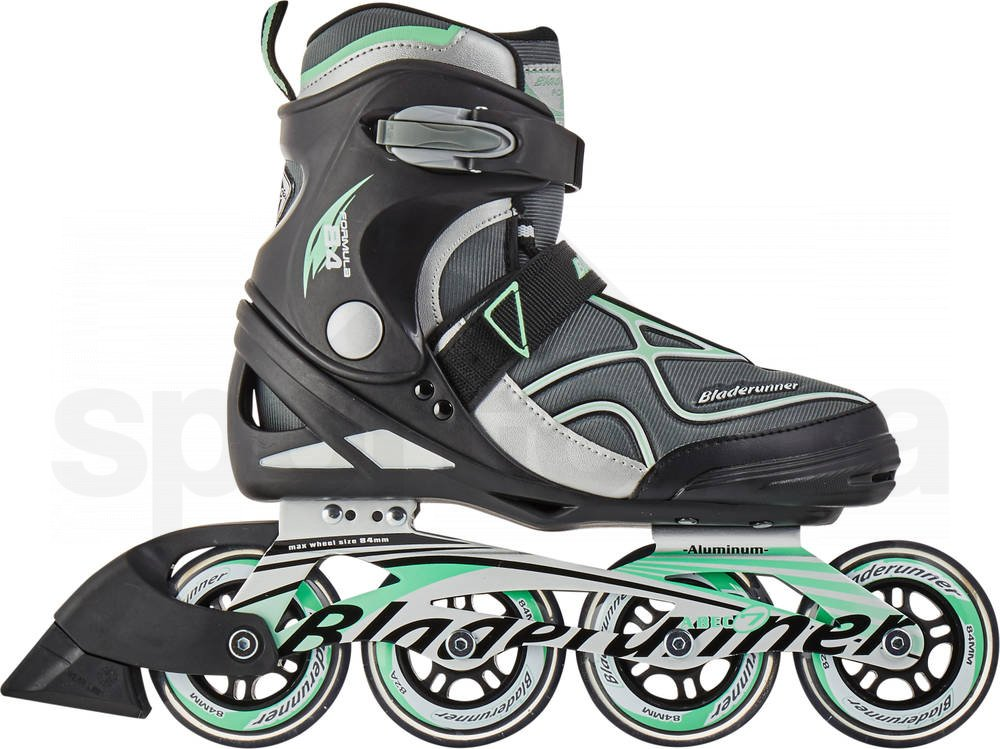 bladerunner-formula-84-womens-inline-skates