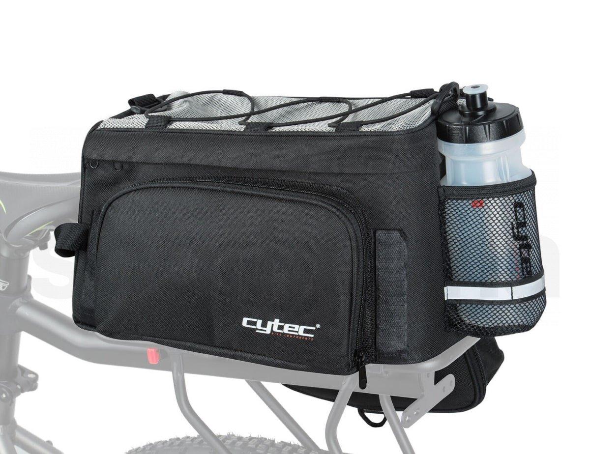 cytec-sp1291er 1-min