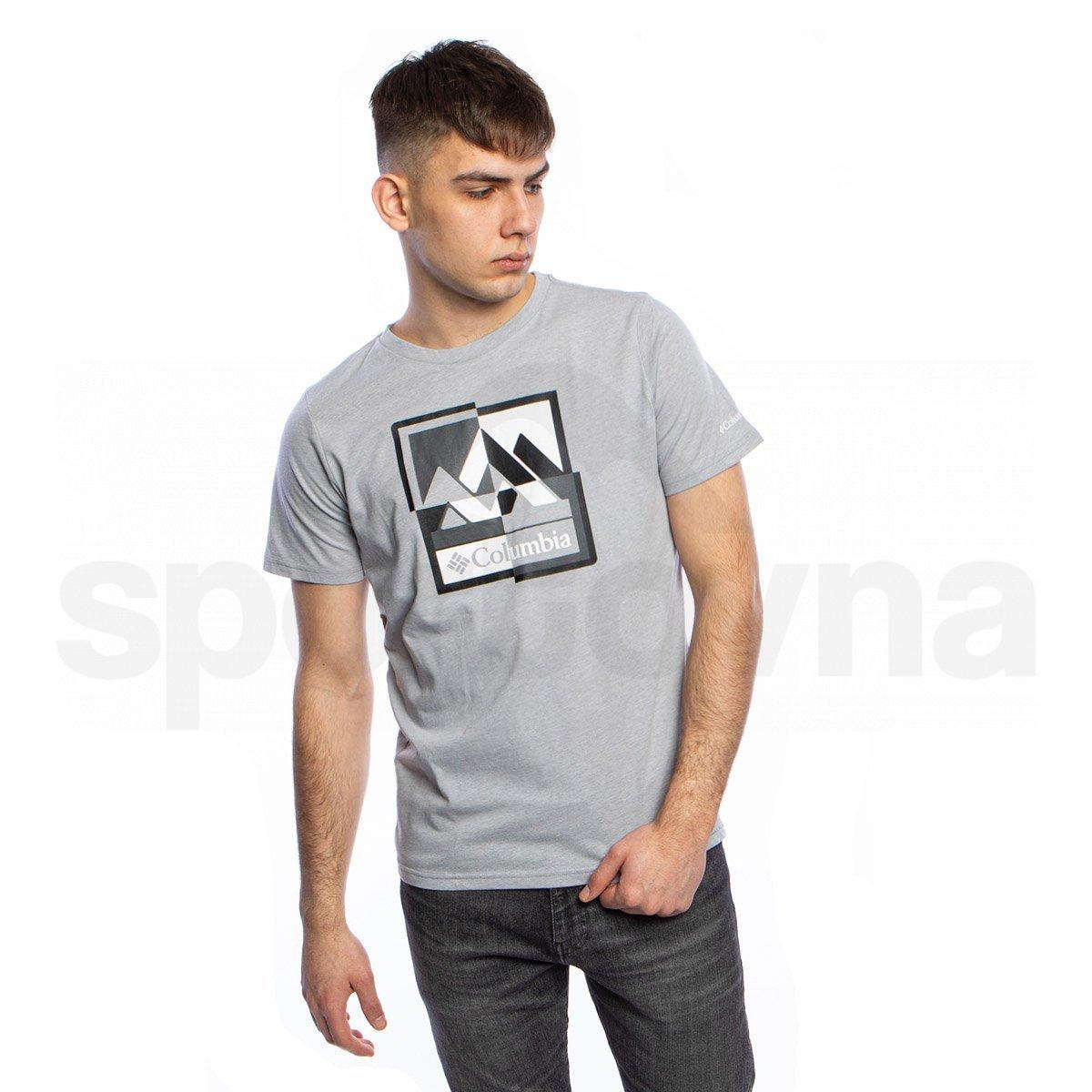 eng_pl_T-shirt-Columbia-M-Alpine-Way-Graphic-Tee-grey-44633_1