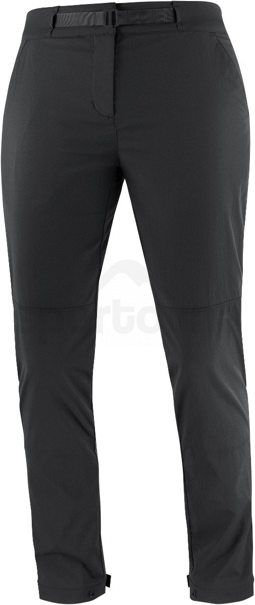 LC1505100_0_GHO_outrackpant_black_outdoor_w