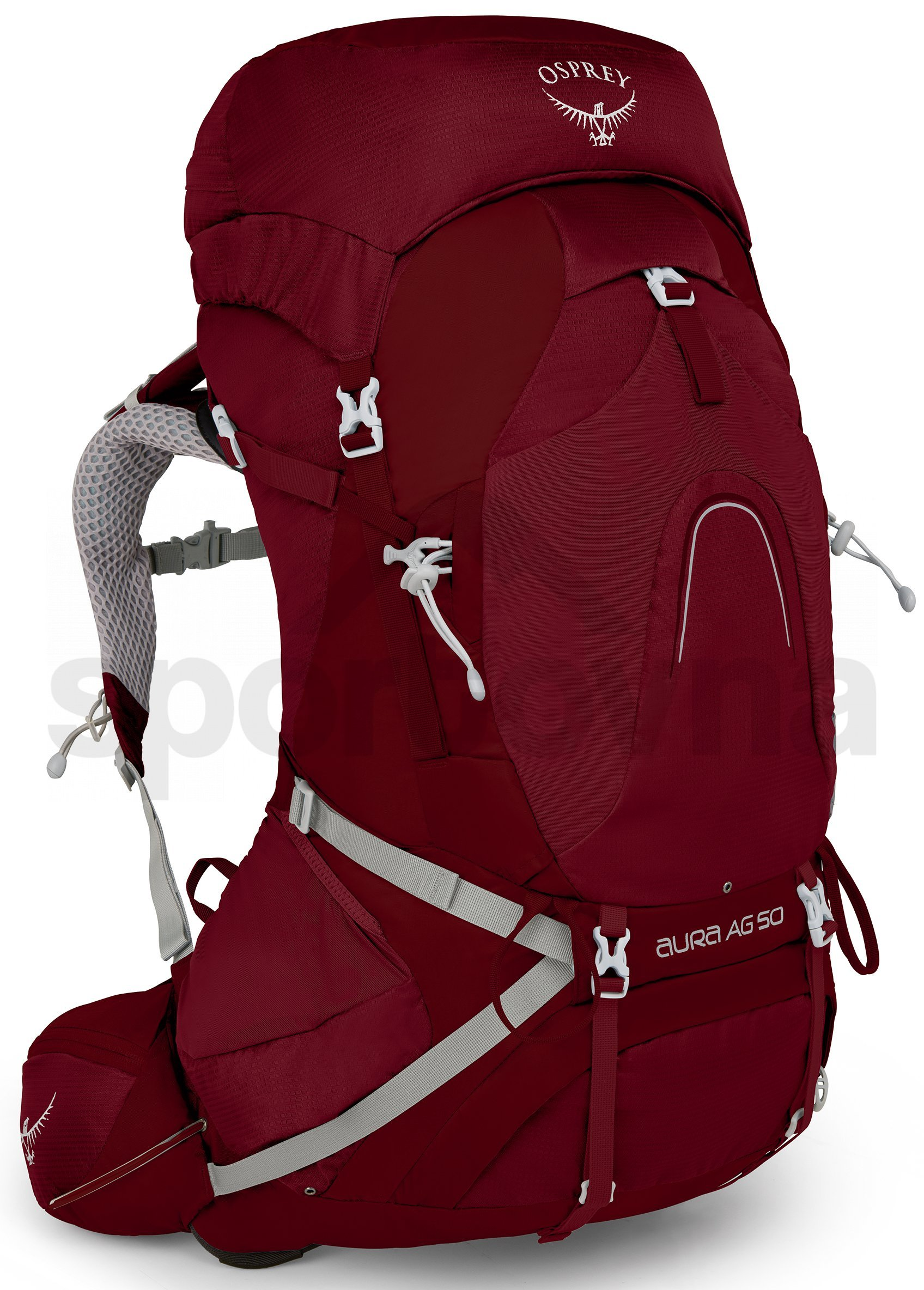 aura-ag-50-s18-side-gamma-red