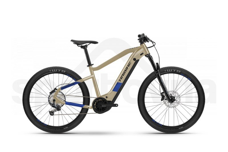Haibike_MY21_HardSeven_7_Color_02