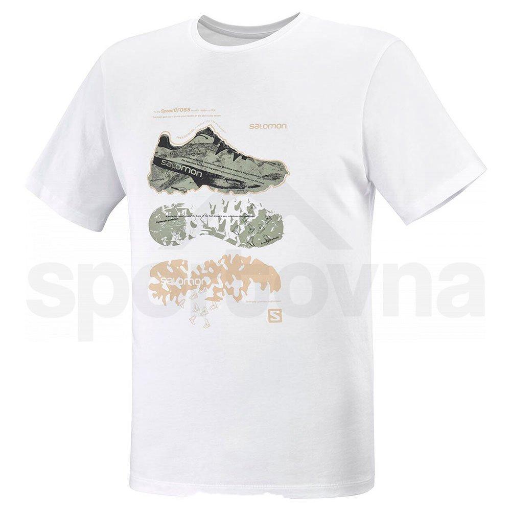 salomon-outlife-graphic-blueprint-short-sleeve-t-shirt