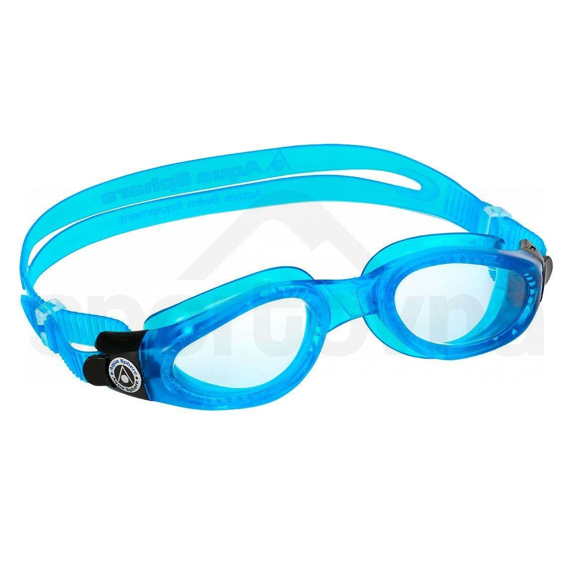 Kaiman_171000_Clear_Blue_1_1440x_5090d4bf-debc-49ac-b681-6a3f40ac8da3