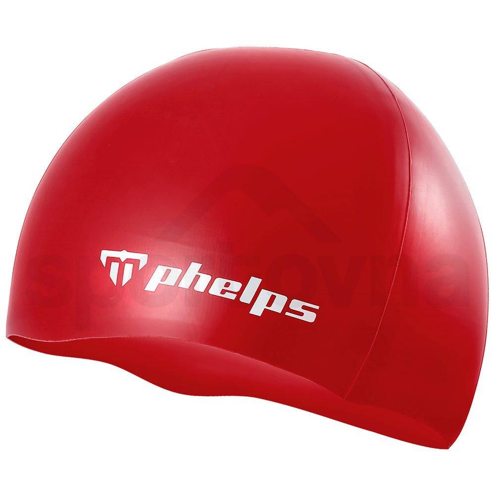 phelps-classic-swimming-cap