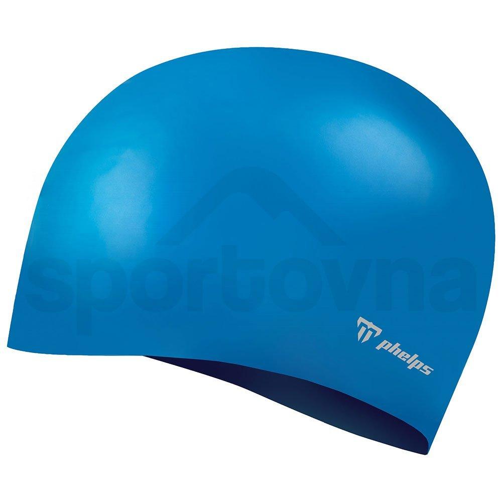 phelps-classic-swimming-cap (1)