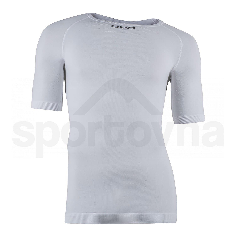 uyn-m-motyon-20-uw-shirt-short-sleeve-20a-uyn-u100166-white-1