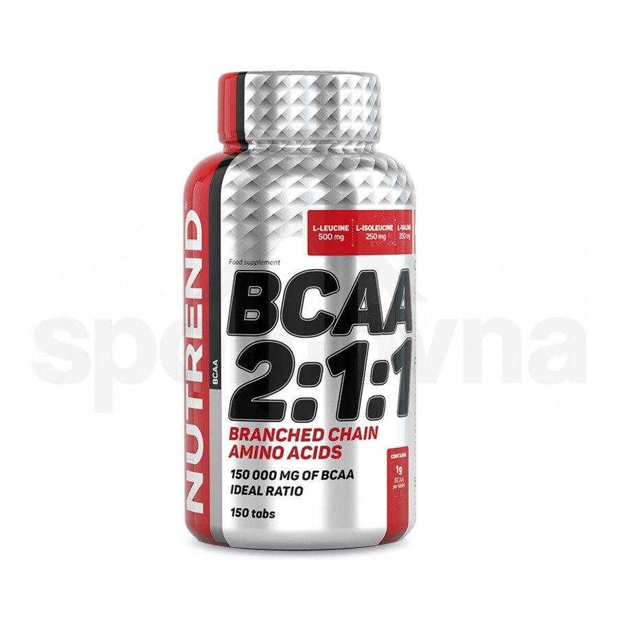 bcaa-211-tabs-2020