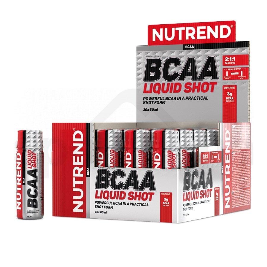 bcaa-liquid-shot-box-2020