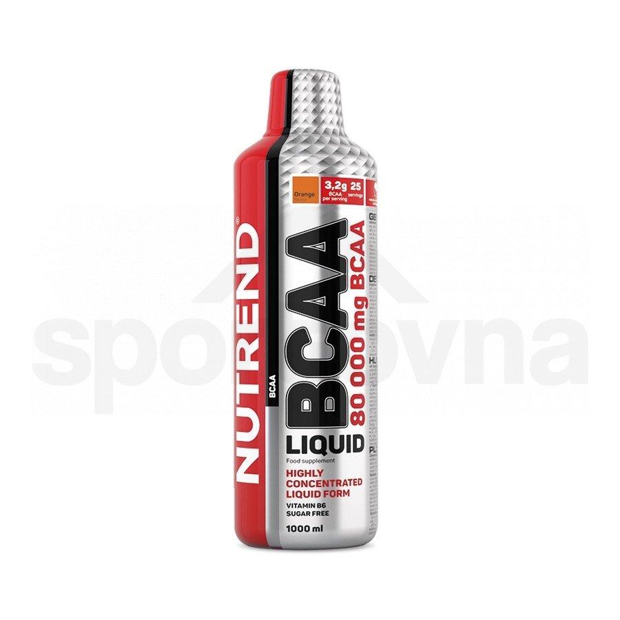 bcaa-liquid-1l-2020