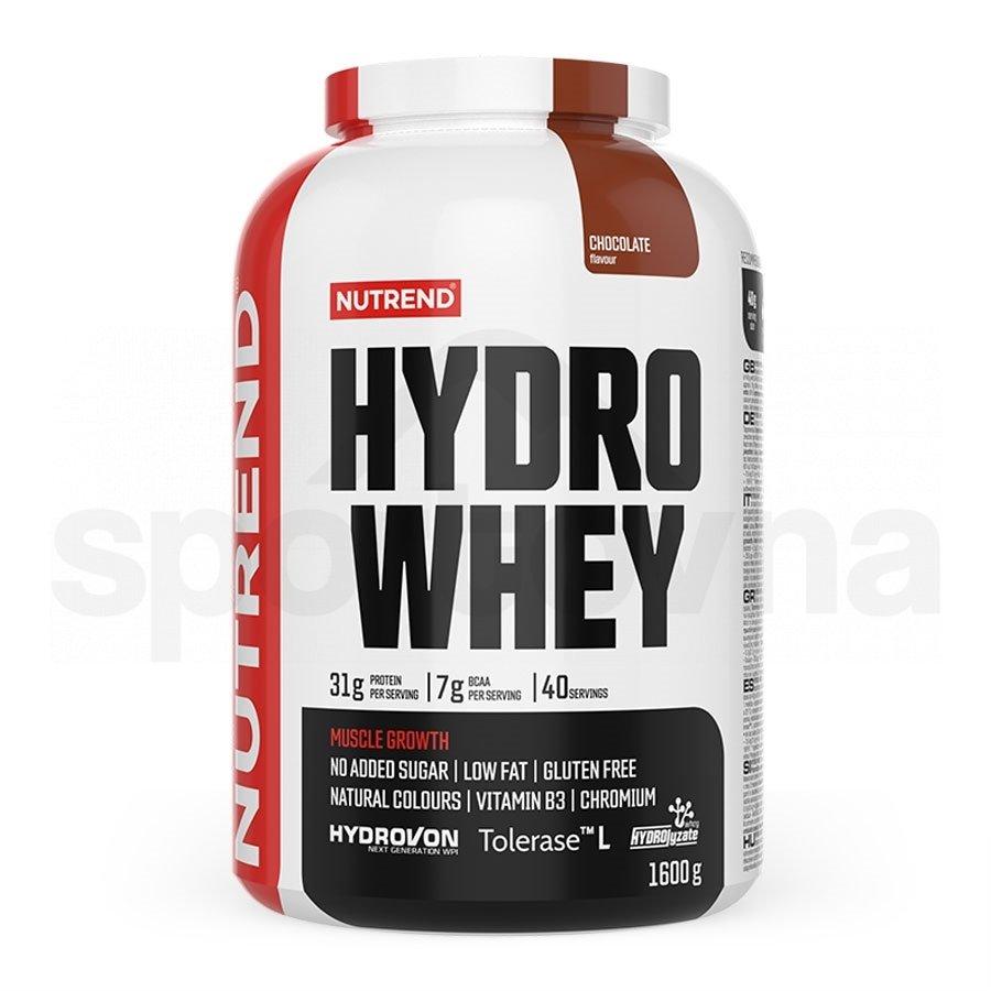 hydro-whey-2021-1600g-choco