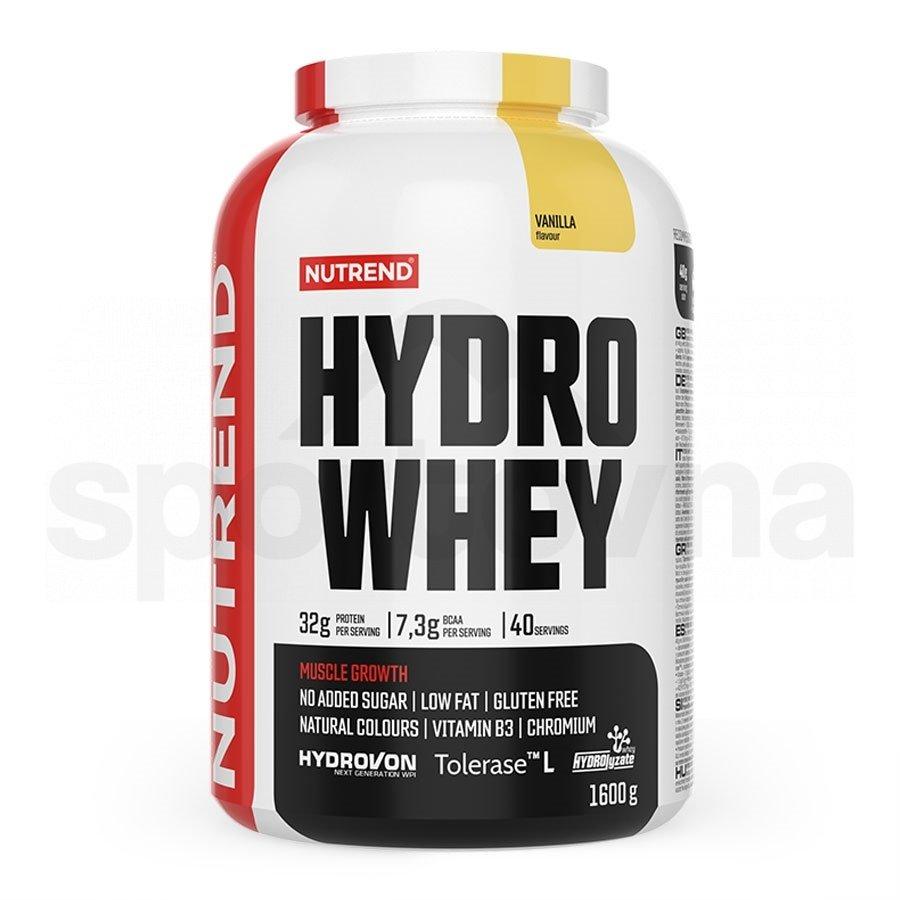 hydro-whey-2021-1600g-vanilla