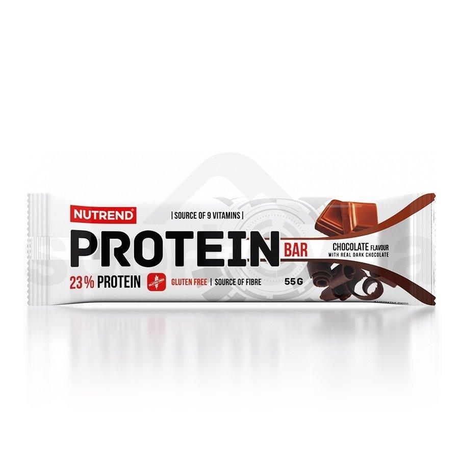 protein-bar-chocolate-2020